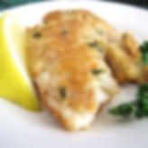 Almond Crusted Tilapia.jpg