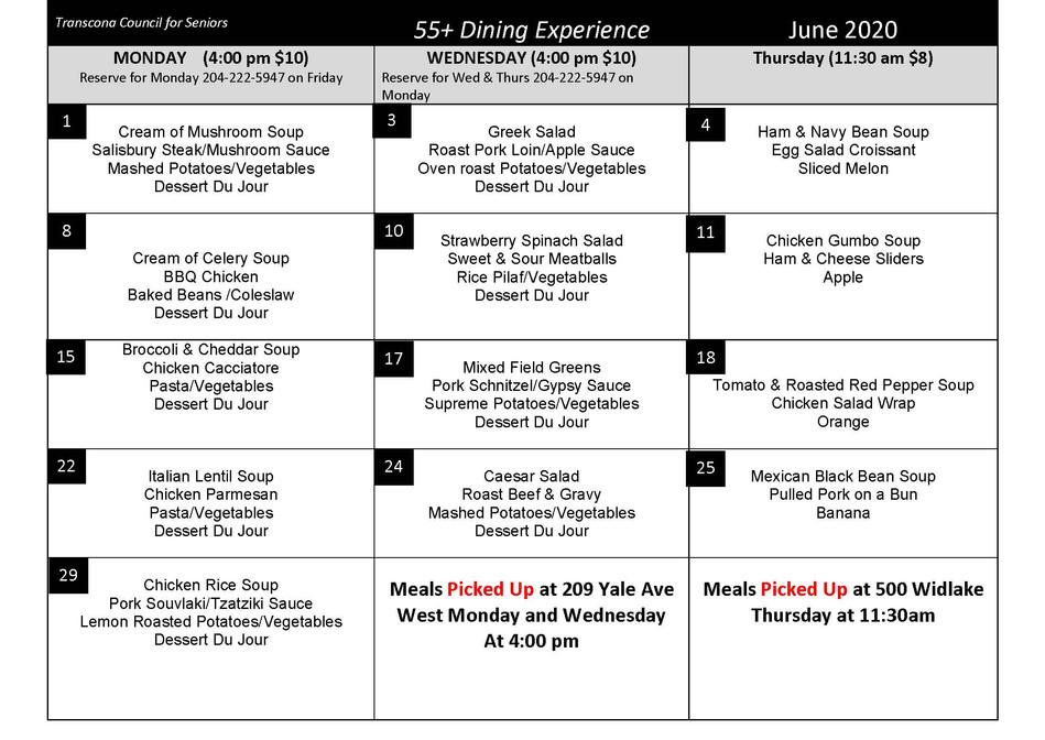 June 2020 Meals.jpg