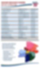 Senior Resource Finder.jpg