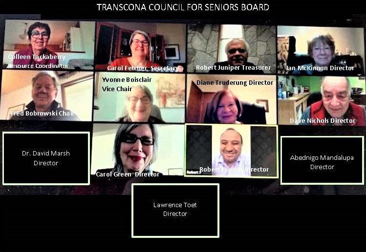 TCS Board 2.jpg