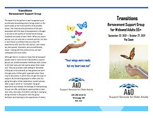 1Bereavement Support Fall 2021_Page_1.jp