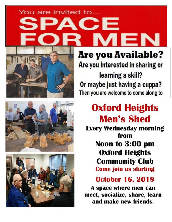 Men's Shed Poster revised.jpg