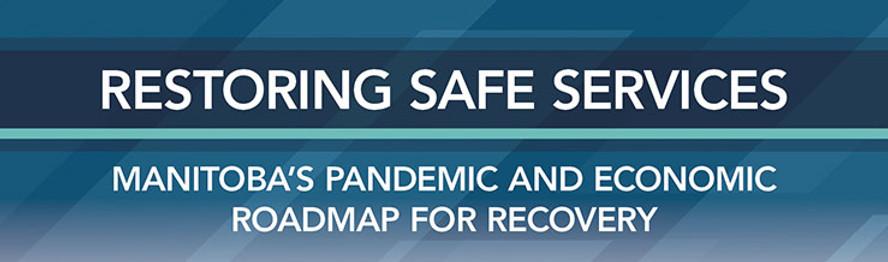 restoring-safe-services-03.jpg