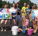 how-to-do-a-car-wash-fundraiser.jpg