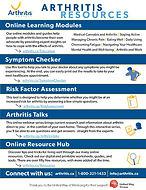 Arthritis Resources (1).jpg