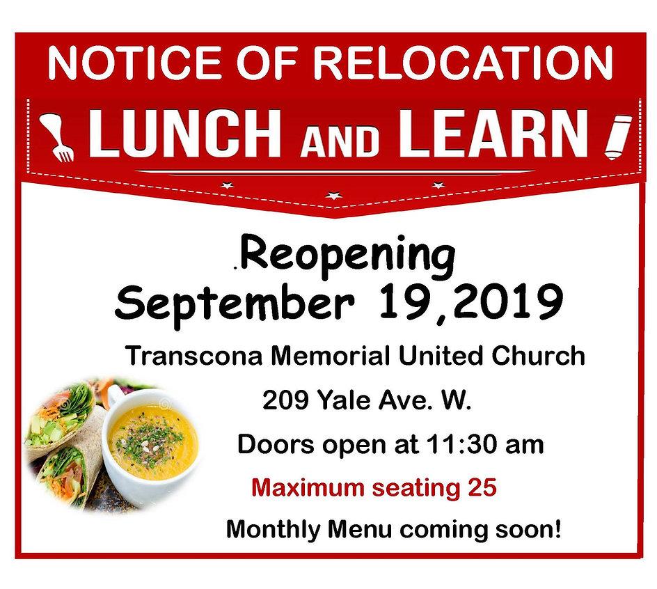 L&L Reopening Sep 2019.jpg
