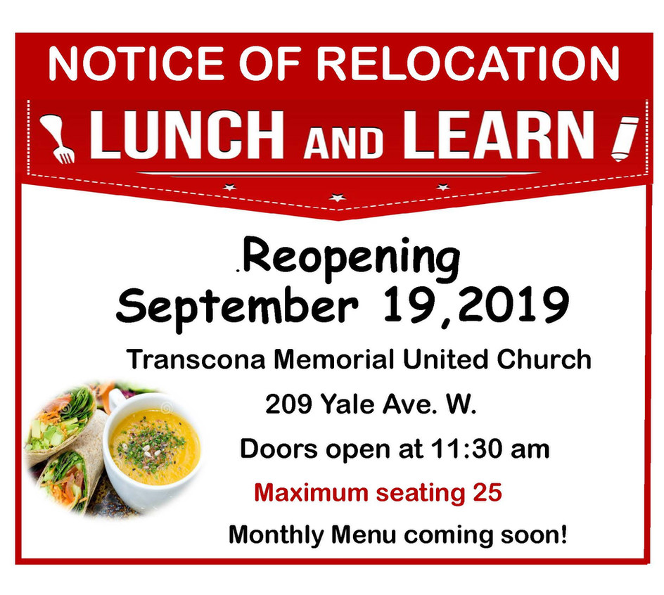L&L Reopening Sep 2019.jpg