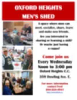 Men's Shed Poster revised 2020.jpg