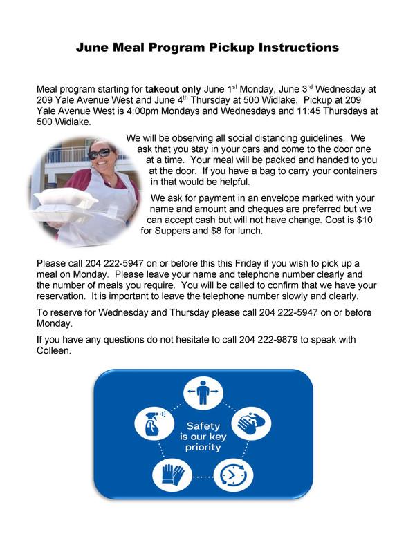 June Meal Program Pickup (1).jpg