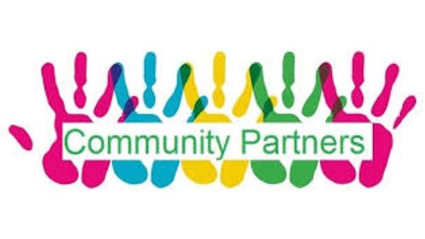 Community Partners1.jpg