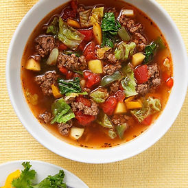SWEET & SOUR BEEF-CABBAGE SOUP.jpg