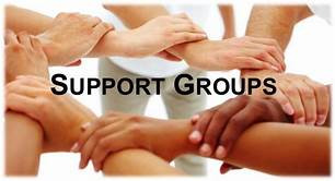 Support Groups.jpg