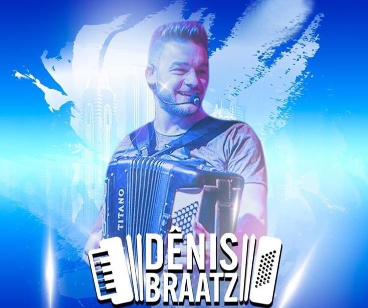 Denis Braatz