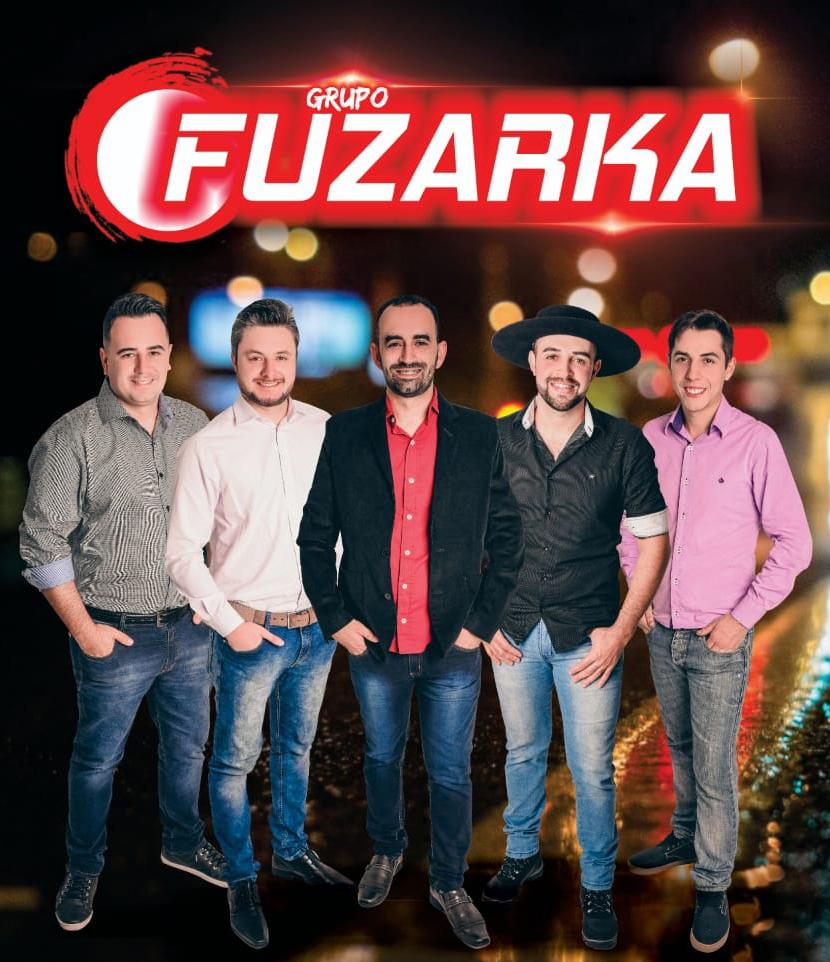 Grupo Fuzarka