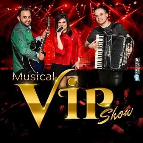 Musical Vip SHow