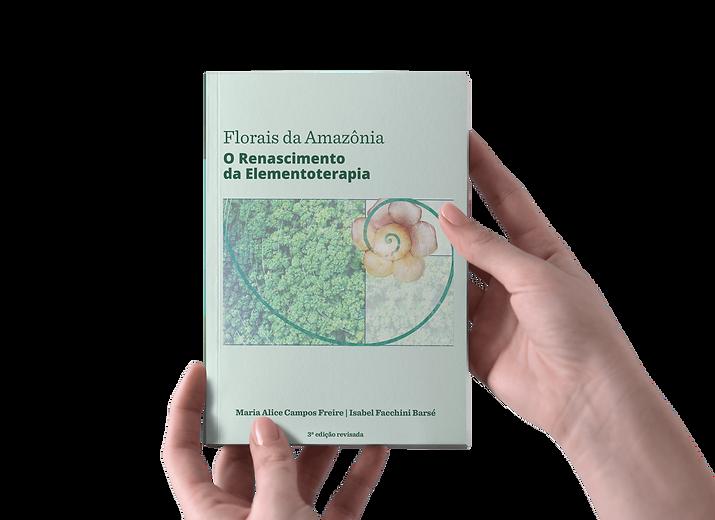 Mockup_03_Capa_Livro_O_Renascimento_da_E