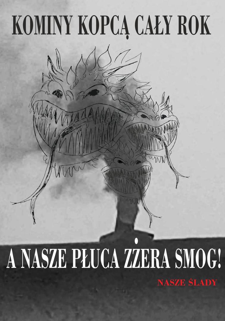 SMOK-smog