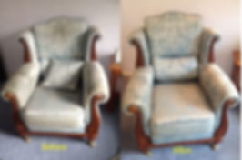 b4 and after chair uplhol-min OPT.jpg