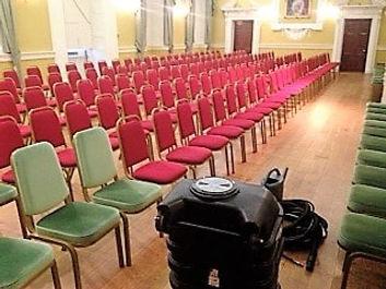 commercial chair uphol-min OPT.jpg