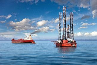 maritimeresumesSERVICES