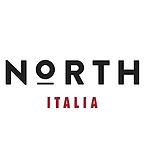 north italia.png