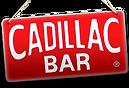 Cadillac Bar.png