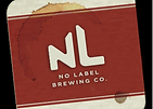 no label brewing.png