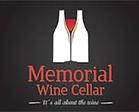 memorial wine cellar.png