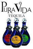 gI_68375_Pura Vida bottles and name.jpg