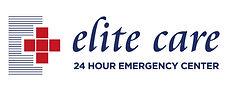 Rice Village EC Logos_Logo .jpg