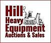 Logo Auctions & Sales.jpg