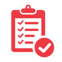 Icon-Clipboard-Red.png