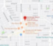 marys map.JPG