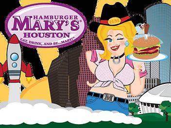 Hamburger Marys.png