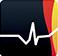 logo_-wp.png