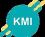 KMI logo_color.png