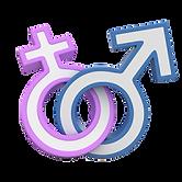 06_gender1-200x200.png