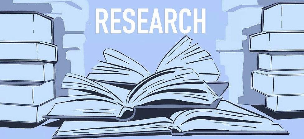research_edited_edited.jpg