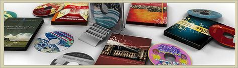 print, print digital, realizare grafica, tipar digital, multiplicare, finisa