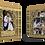 Thumbnail: Album nunta tiparit