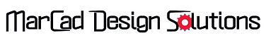 Marcad_logo_tag_edited_edited_edited_edi