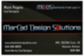 MarCad Business Card_edited_edited.png