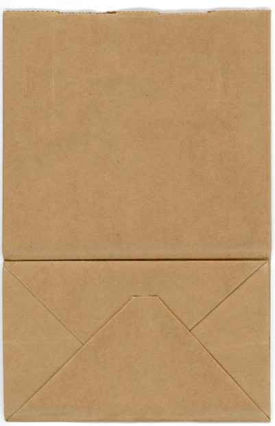 the paper bag -2.jpg