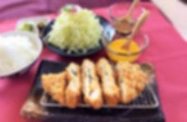 チーズチキン800.jpg