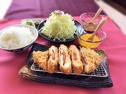 梅チーズチキン800.jpg