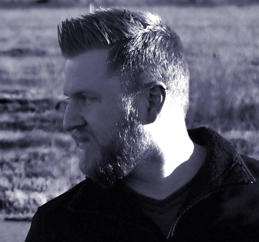 Ricky Profile Pic.jpg
