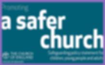 safeguarding-5a.jpg