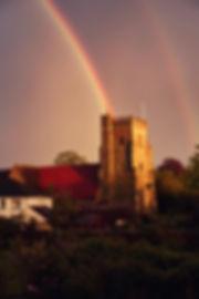 St marys rainbow 19.jpg
