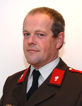 Franz Schmeissl