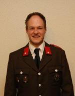Simon Stupka